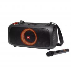 JBL PartyBox OTG (On The Go)