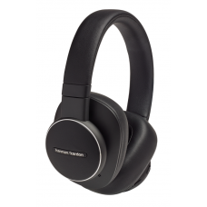 Harman/Kardon Fly ANC Black (HKFLYANCBLK)