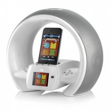 JBL On Air Wireless White (JBLONAIRWWHTEU)