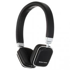 Harman Kardon Soho Wireless Black (HKSOHOBTBLK) (Уценка)