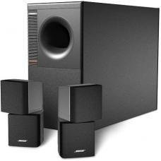 Bose Acoustimass 5 III Black