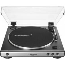 Audio-Technica AT-LP60X-USB Grey