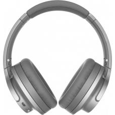 Audio-Technica ATH-ANC700 BT Black