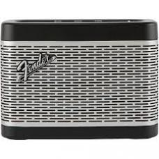 Fender Newport Bluetooth Black (NWPRTBLK)