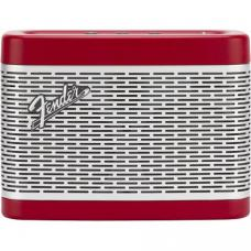 Fender Newport Bluetooth Dakota Red (NWPRTDRED)