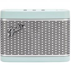 Fender Newport Bluetooth Sonic Blue (NWPRTSBLUE)