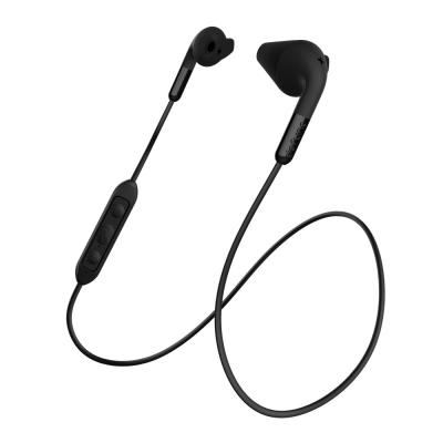 DeFunc BT Earbud PLUS Hybrid Black
