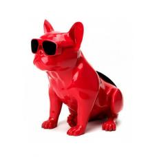 Jarre Technologies AeroBull XS1 Glossy Red (ML0602 2101)