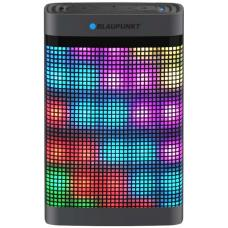 Blaupunkt BT07LED