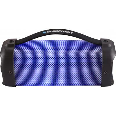 Blaupunkt BT30LED