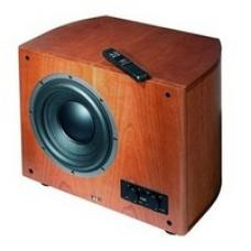 Acoustic Energy Aelite 608 Sub Cherry