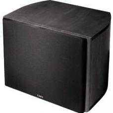 Acoustic Energy Aelite 608 Sub Black