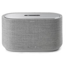Harman Kardon Citation 500 Grey (HKCITATION500)