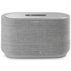 Harman Kardon Citation 300 Grey (HKCITATION300)