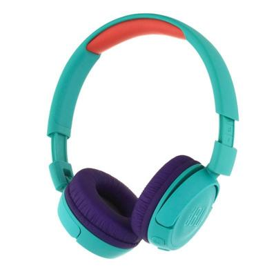 JBL JR300BT Teal (JBLJR300BTTEL)