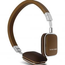 Harman Kardon Soho A Brown (HKSOHOABEG)