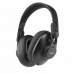 AKG K361 Bluetooth (K361-BT)