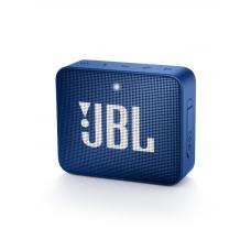 JBL Go 2 Deep Sea Blue (JBLGO2BLU)
