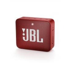 JBL Go 2 Ruby Red (JBLGO2RED)
