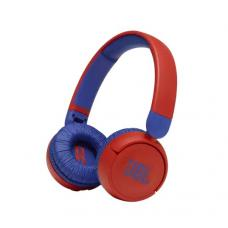 JBL JR310BT Red (JBLJR310BTRED)