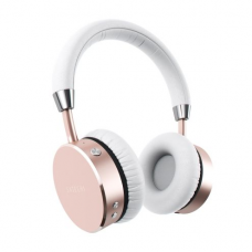 Satechi Aluminum Wireless Headphones Rose Gold (ST-AHPR)