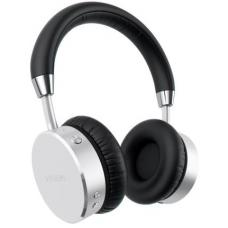 Satechi Aluminum Wireless Headphones Silver (ST-AHPS)