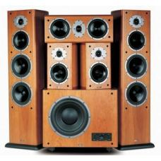 Acoustic Energy Aelite 608 BA