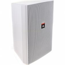 JBL Control 25-1 - WH (Control 25-1- WH)