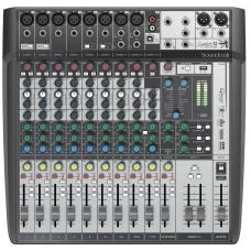 Soundcraft Signature 12MTK (12MTK)