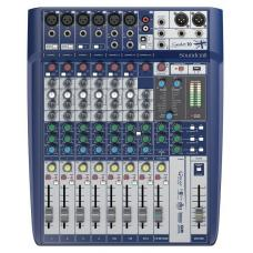 Soundcraft Signature 10 (Signature10)