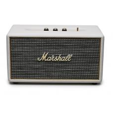 Marshall Louder Speaker Stanmore Bluetooth Cream (4091629)