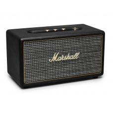 Marshall Louder Speaker Stanmore Bluetooth Black (4091627)