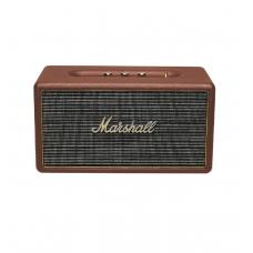 Marshall Louder Speaker Stanmore Bluetooth Brown (4091628)