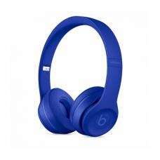 Beats by Dr. Dre Solo3 Wireless Break Blue (MQ392Z)