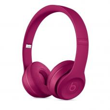 Beats by Dr. Dre Solo3 Wireless Brick Red (MPXK2)