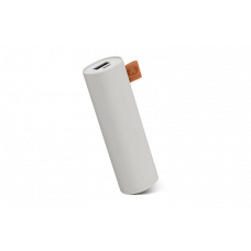 Fresh N Rebel Powerbank 3000 mAh Cloud (2PB10500CL)