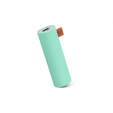 Fresh N Rebel Powerbank 3000 mAh Peppermint (2PB1500PT)