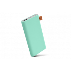 Fresh N Rebel Powerbank 6000 mAh Peppermint (2PB2000PT)