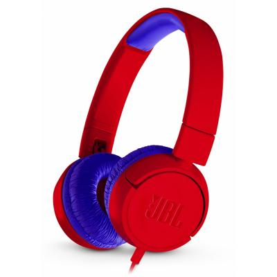 JBL JR300 Red (JBLJR300RED)