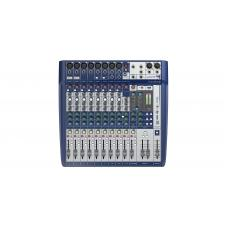 Soundcraft Signature 12 (Signature12)