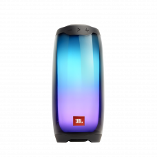 JBL Pulse 4 Black (JBLPULSE4BLK)