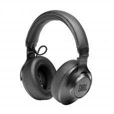 JBL CLUB ONE Black (JBLCLUBONEBLK)