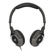 Sennheiser Dynamic Stereo Headphones HD 239 (504789)