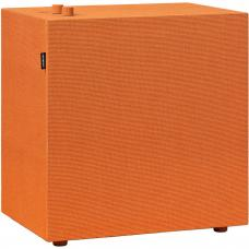 Urbanears Multi-Room Speaker Baggen Goldfish Orange