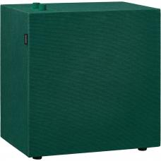 Urbanears Multi-Room Speaker Baggen Plant Green