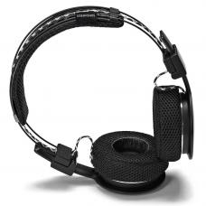 Urbanears Hellas Active Wireless Black Belt