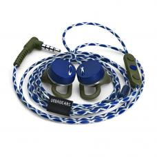 Urbanears Reimers Active Trail Apple Edition