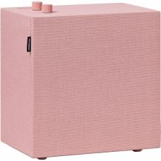 Urbanears Multi-Room Speaker Stammen Dirty Pink