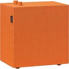Urbanears Multi-Room Speaker Stammen Goldfish Orange