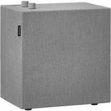 Urbanears Multi-Room Speaker Stammen Concrete Grey